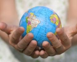 Wybrane problemy zarządzania zielonym łańcuchem dostaw
