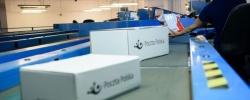 Rozwój Stacji z Paczką w partnerstwie z Pocztą Polską