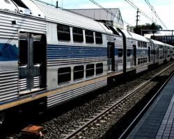 Kolejne połączenie PKP Intercity na Ukrainę