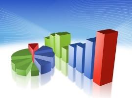 Ocena ekonomiczno-finansowa przedsiębiorstw logistycznych w kontekście łańcuchów dostaw