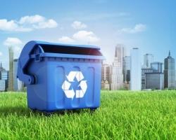 Uwzględnianie wartości efektów środowiskowych w logistyce odzysku