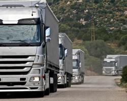 Logistyka dystrybucji u dostawcy przemysłowego - studium przypadku