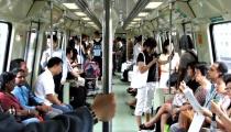 Wykorzystanie inżynierii systemowej do rozwiązania problemów w transporcie miejskim