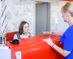 Poczta Polska zwiększa zatrudnienie i poszukuje nowych pracowników
