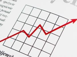 Symulacja szybkiej reakcji w łańcuchach dostaw na dynamiczne zmiany popytu
