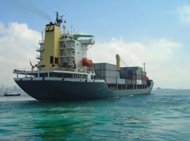 Rola GIS w badaniach środowiska morskiego