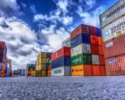 Wzrasta poziom eksportu polskich firm