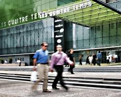 Wpływ dystrybucji towarów na środowisko miejskie