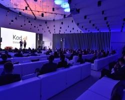 GS1 Polska nagrodziła innowacyjne firmy