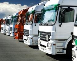 Nowy taryfikator kar dla przewoźników już od września