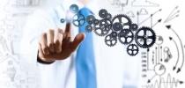 Zrównoważone zarządzanie łańcuchem dostaw jako element wdrażania społecznej odpowiedzialności