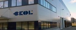 Ekol kontynuuje rozwój w Polsce