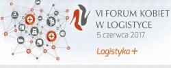6. Forum Kobiet w Logistyce o wartości dodanej i retencji klienta