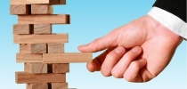 Struktura logistyczna organizacji sieciowych