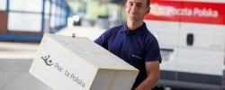 Kupujący w internecie szybciej otrzymają swoje paczki
