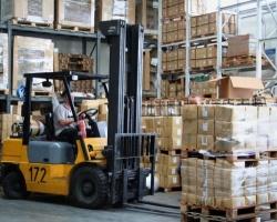 Wspomaganie podejmowania decyzji w zarządzaniu częściami zamiennymi dla potrzeb służb utrzymania maszyn