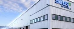ROHLIG SUUS Logistics otwiera logistykę kontraktową w Lublinie i Bydgoszczy