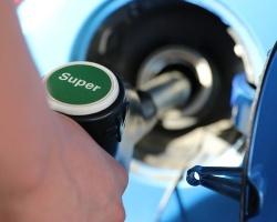 Stacje paliw coraz lepiej spełniają oczekiwania kierowców