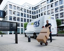 GLS Poland podsumowuje 2018 rok