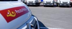 Poczta Polska i KAS zawarły porozumienie w sprawie współpracy