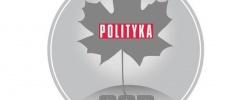Srebrny Listek CSR dla Volvo Polska