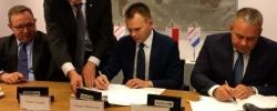 STK S.A. będzie współpracować z Koleją Kaliningradzką