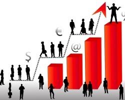 Minimalizacja strat, maksymalizacja zysku poprzez zastosowanie utrzymania ciągłości działania