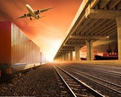 Polityka transportowa Japonii w kontekście stanu i perspektyw rozwoju japońskiego transportu