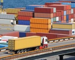 Logistyka zaopatrzenia w aspekcie realizacji procesu produkcyjnego - studium przypadku