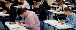 Młodzi logistycy walczą o finał Ogólnopolskiej Olimpiady Logistycznej