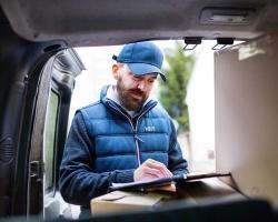 Dostawca specjalistycznych usług kurierskich VSLS wybrał system Trucker Plus