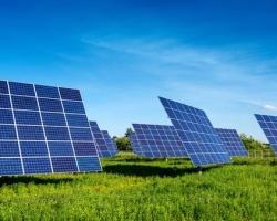 Rola zarządzania środowiskowego w budowaniu relacji z dostawcami