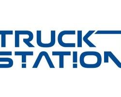 IVECO uruchamia serwisy Truck Stations przy najważniejszych europejskich trasach przewozowych
