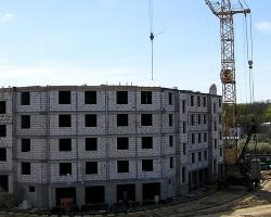 Transport w kalkulacji kosztorysowej robót budowlanych