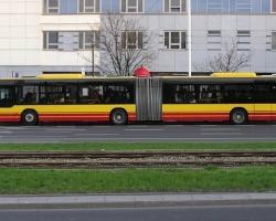 Modelowanie potoków ruchu w sieci miejskiej dla potrzeb analizy zakłóceń