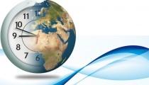 Szkoła Gospodarki Cyfrowej zaprasza na warsztaty z handlu transgranicznego