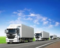 Rozwój transportu jako siła napędowa procesów globalizacji i regionalizacji międzynarodowej