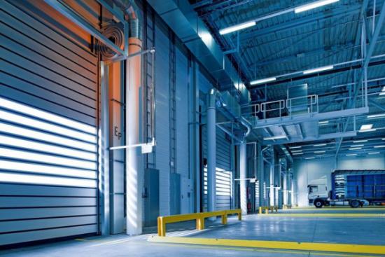 Honeywell otworzy fabrykę w Polsce
