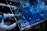 C.H. Robinson Labs - nowy inkubator innowacji technologicznych w łańcuchu dostaw