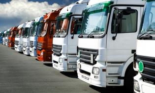 Transport produktów spożywczych w temperaturze kontrolowanej z Unii Europejskiej do Polski