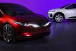 Izera - szansa dla polskiego sektora motoryzacyjnego