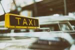Wirtualne kasy fiskalne dla podatników transportowych
