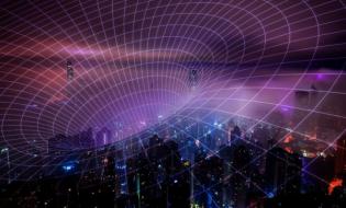 Koncepcja cyfrowego bliźniaka pomoże wdrażać 5G w polskich miastach