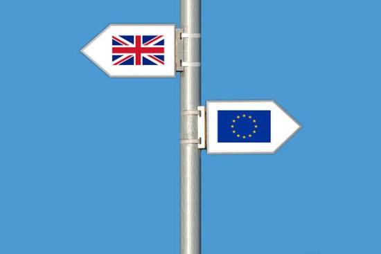 Już od 1 lutego wejdzie w życie umowny brexit. Co powinien wiedzieć przedsiębiorca transportowy?