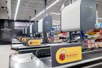 VIVE Logistics obsłuży logistykę Biedronki