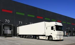 Analiza efektywności outsourcingu procesów transportowych - wyniki prowadzonych badań