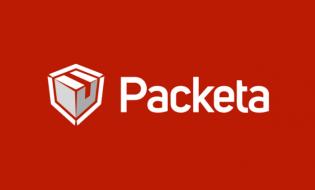 Packeta pomoże polskim ecommercom w ekspansji zagranicznej