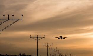 PAŻP wdraża innowacyjny system bezpieczeństwa w polskiej przestrzeni powietrznej