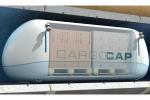 Transport podziemny towarów - wizja czy misja?