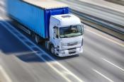 Pakiet Mobilności - kłopotliwy powrót kierowcy do bazy firmy